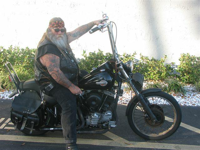 biker_10
